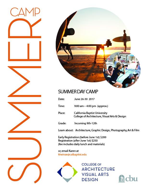 CAVAD_summer-01