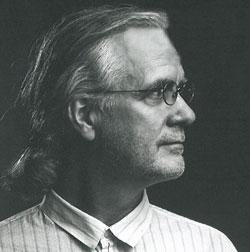 Duncan Simcoe, M.F.A.