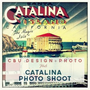 catalina news