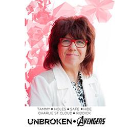 thumbnail_Becky Sullivan
