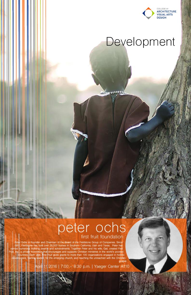 Ochs_LectureSeries_02