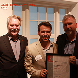 AIAIC Award 1 Thumb